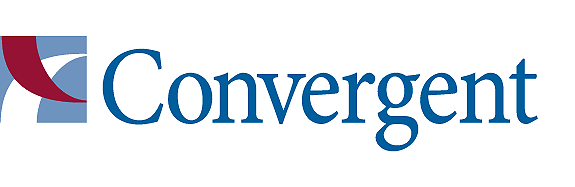 Convergent Contact Center Solutions